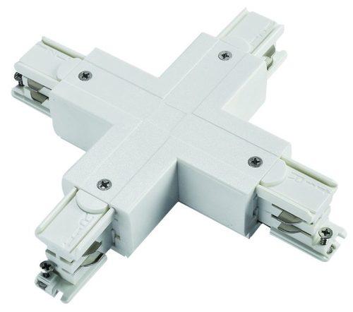 Shilo XTS 38 - conector cu bara transversală
