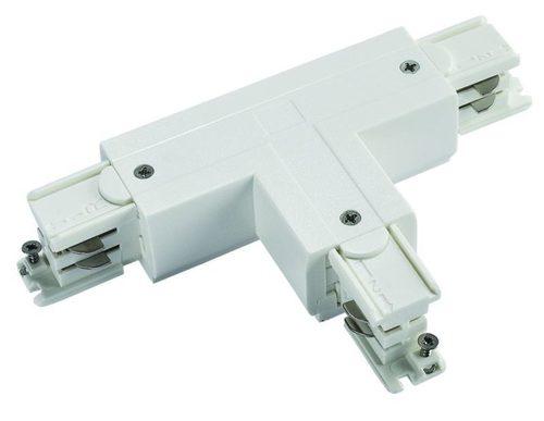 Conector Shilo XTS 36R- T de tip T