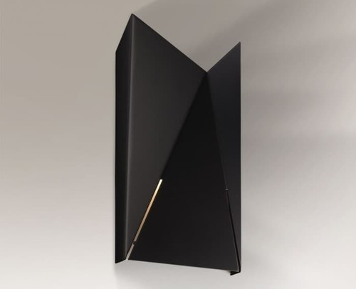 Lampă de perete Shilo AGI 4424