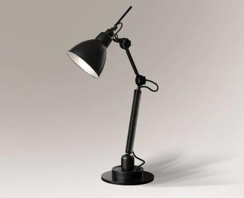 Shilo Daisen 2279 lampă de masă de designer