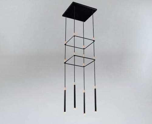Alha H 9011- Lampa suspendată SHILO-DOHAR