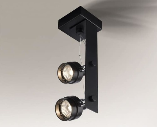 Reflector Shilo Gero 2205