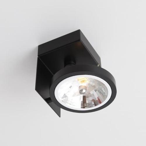 Reflector Shilo Hamada 2227