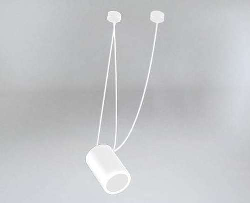 Lampa suspendată DUBU 9025 Shilo - DOHAR