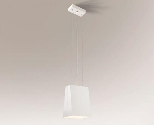 Lampa suspendată SHILO AKI 5590