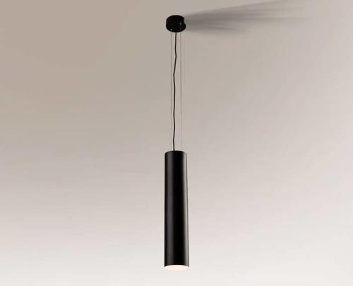 Lampa suspendată SHILO ARAO 5552