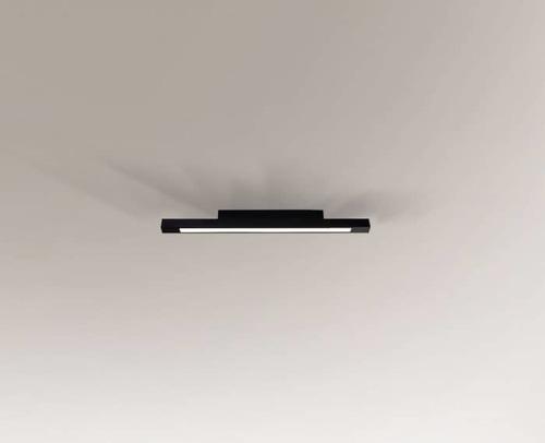 Shilo Otaru IP54 8039-Lampă de tavan