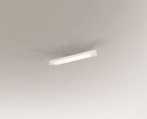Shilo Sumoto 8031 lampa de tavan
