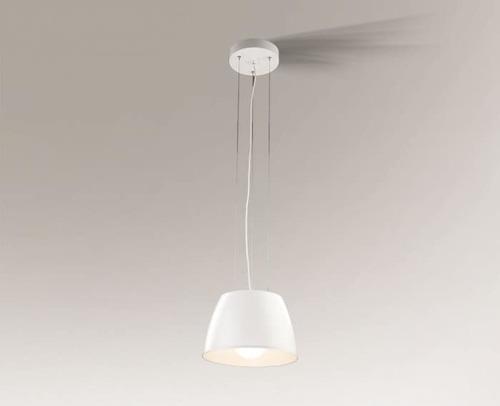 Lampa suspendată SHILO KADOMA 5588-B