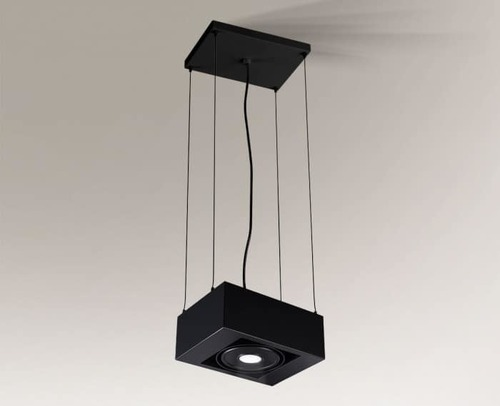 Lampa suspendată UTO IL 5605