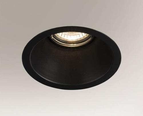 Lampa de control KAMI 3326 Shilo GU10 1xPAR16 50W