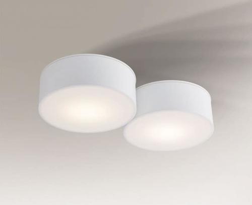 Plafon dublu Shilo Zama 1132 LED