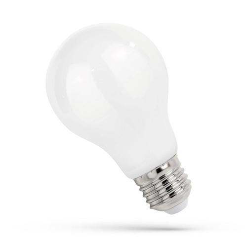 Spectru alb LED Gls E-27 230v 11w Cog Ww
