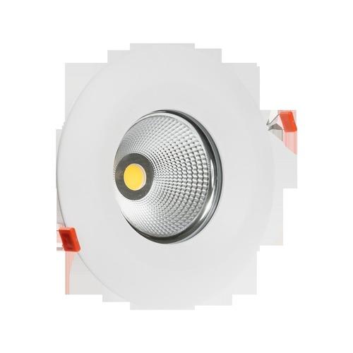 Target Virga 827 19w 230v 50. White Dali