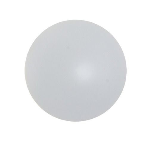 Plafonul alb platillo mare