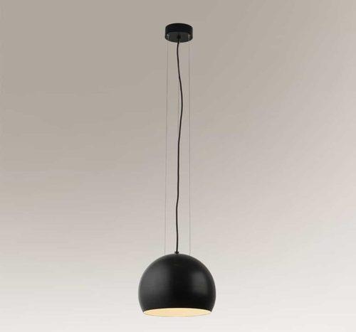 Lampa suspendată SHILO Akita