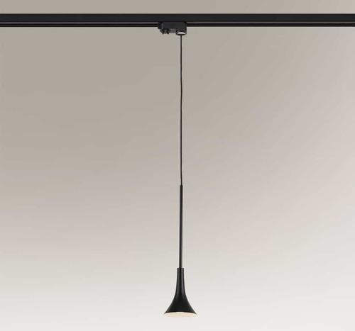 Lampa suspendată 3F SHILO KANZAKI 7960