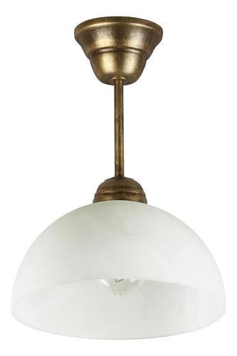 Lampa suspendată clasică