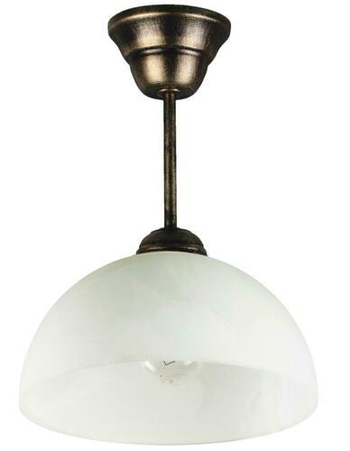 Lampă de tavan clasică