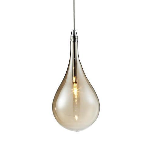 Design lampă cu pandantiv Ferrara 1