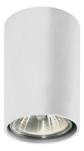 Designer Lampă de plafon Simba White