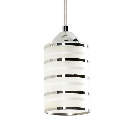 Lampa suspendată de design 1
