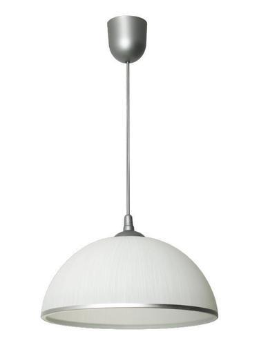 Lampa suspendată clasică I
