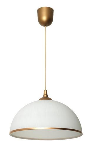 Lampa suspendată clasică S