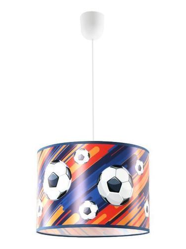 Cupa Mondială Lampo cu Pandantivi pentru Copii D