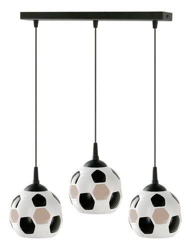 Lampa suspendată design Mesi 3 L