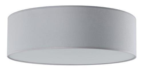 Lampa moderna Iglo 50 gri
