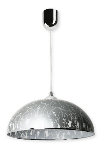 Lampa suspendată modernă Anja F
