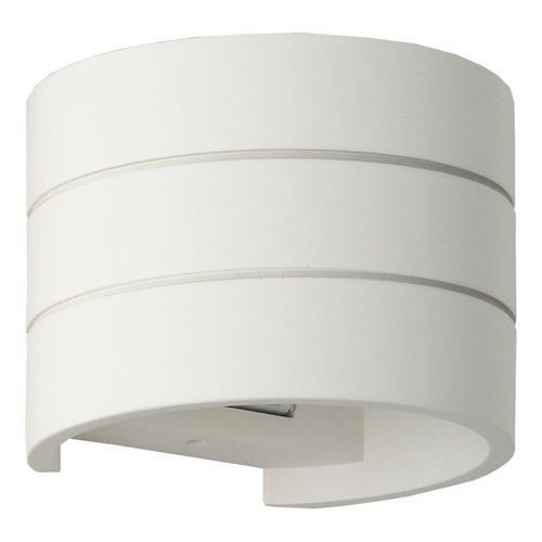 Lampada de perete moderna Irwin