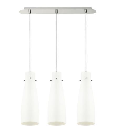 Lampă cu pandantiv modern Rhone 3