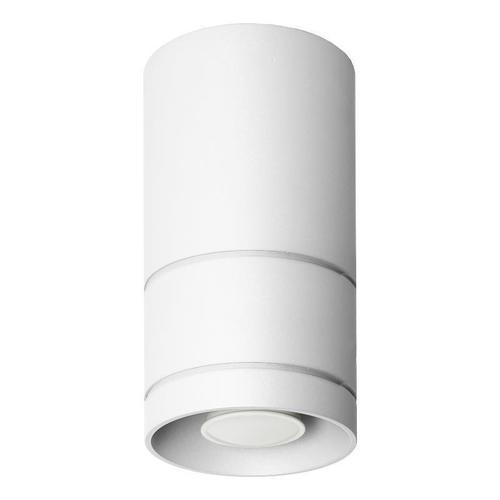Lampa moderna de tavan Diego 20 Alb