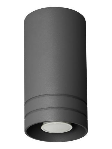 Lampa moderna de tavan Simon Black