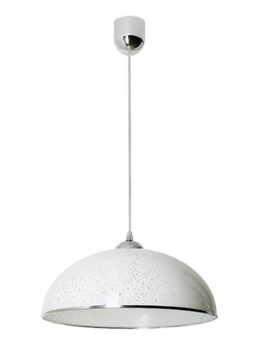 Lampa suspendată modernă Kristine A