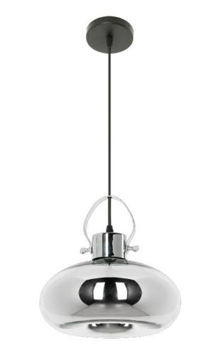 Lampa suspendată de designer Asa