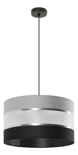 Lampa suspendată modernă Donato