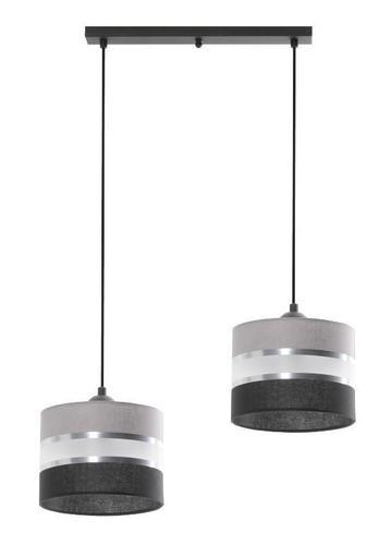 Lampa suspendată modernă Donato 2 L
