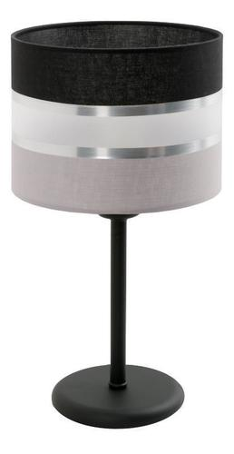 Lampa modernă Little Donato