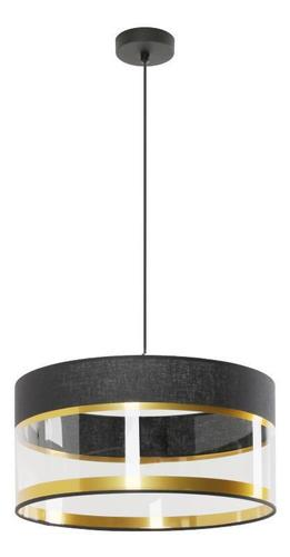 Lampa suspendată modernă Elia