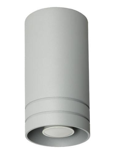 Lampa modernă de tavan Simon Popiel