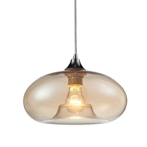 Lampă cu pandantiv modern Bolla B