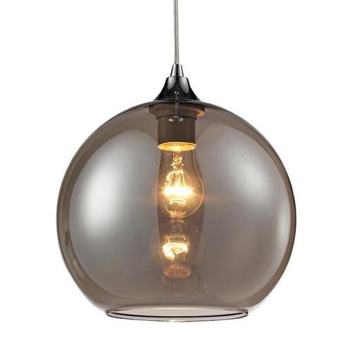 Lampa suspendată modernă Bolla C