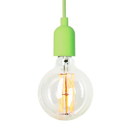 Lampa suspendată design Siliko Lim