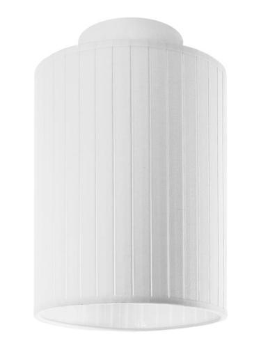 Lampa moderna de tavan Rabella A