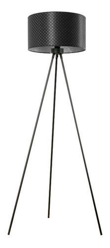 Lampă de podea modernă Prias B.