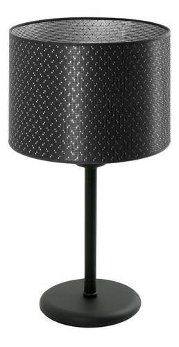 Lampa Glamour Little Prias