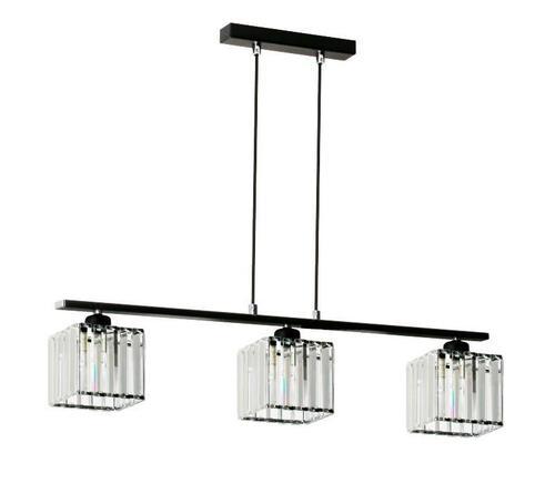 Lampa suspendată modernă Andrea 3